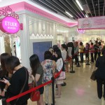 world largest dating website singapore