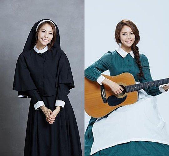 parkjiyoon_musical