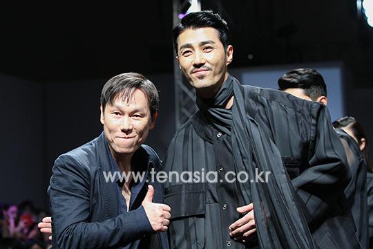 Photo: Tenasia