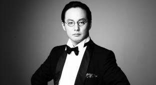 Shin Hae Chul