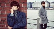 Minho for Cosmopolitan November 2014
