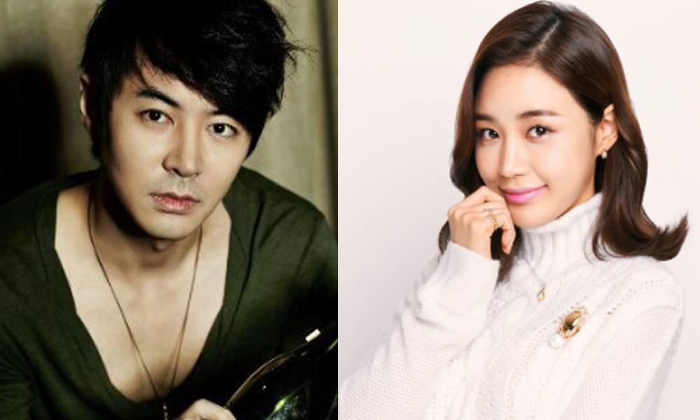 "shinhwa dating rumors Lee minwoo admits he is dating amy shinhwa member lee minwoo has admitted that he is dating amy ""the rumors about me and min woo oppa dating."
