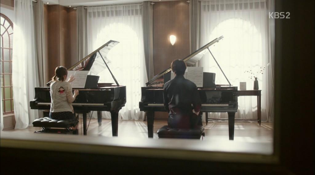 cantabile yoojin, naeil piano