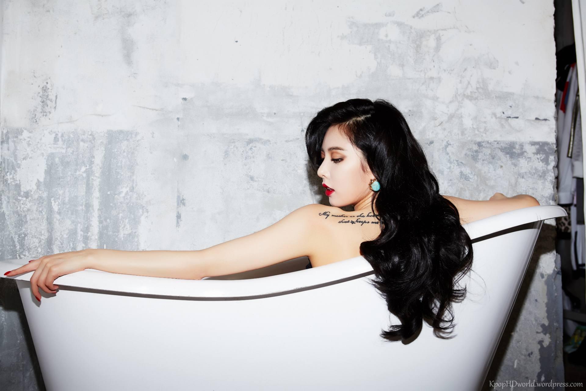 http://cdn.koreaboo.com/wp-content/uploads/2014/10/hyuna9.jpg