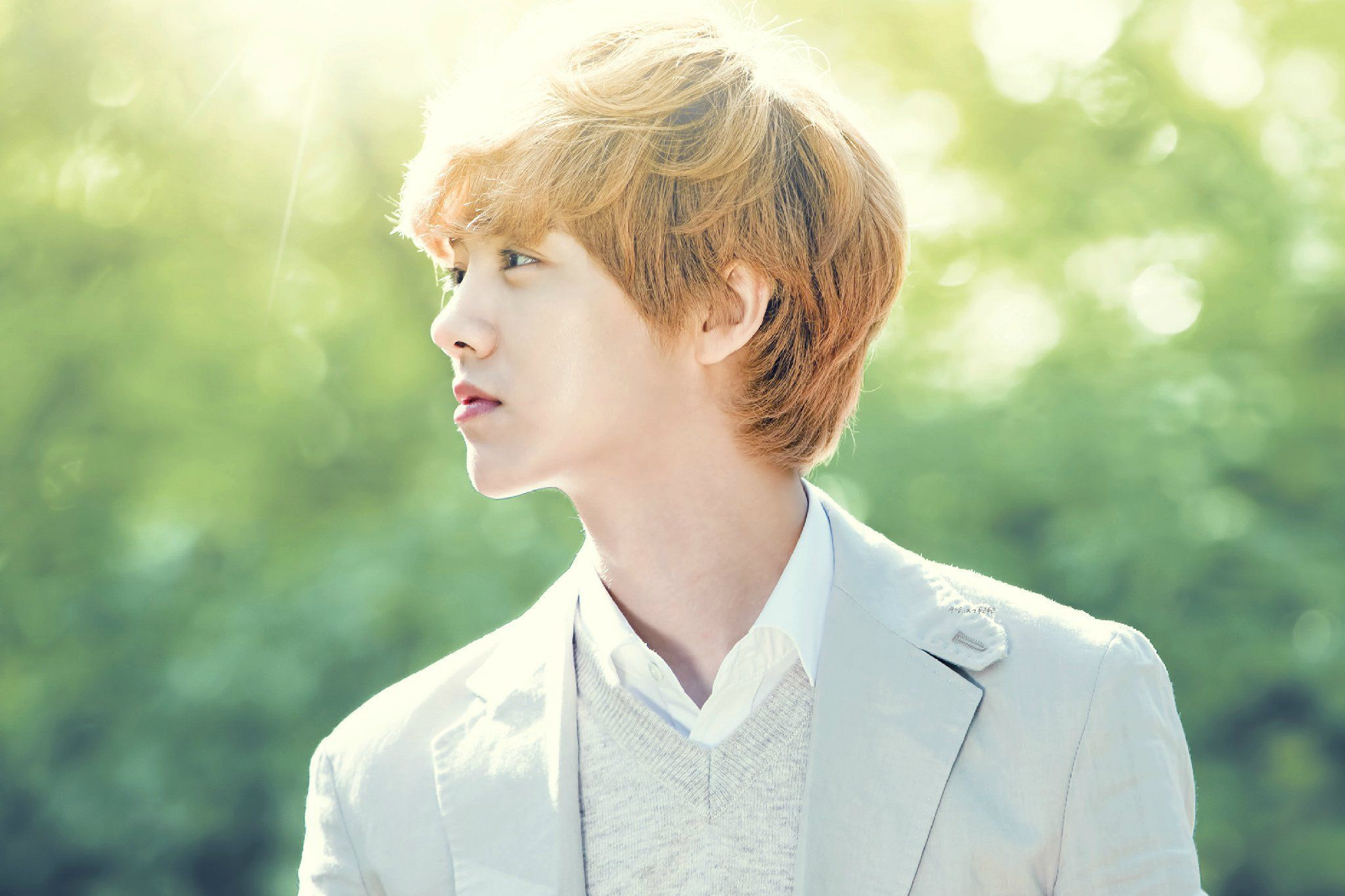 EXO Member Profile and Facts: Sehun - SMBG