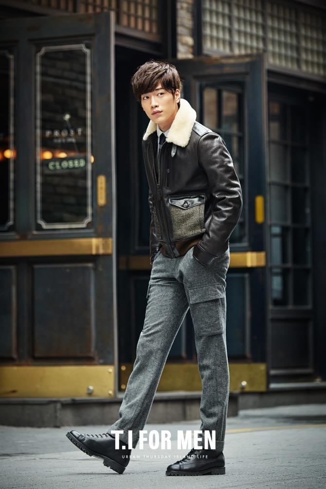 Kang jun