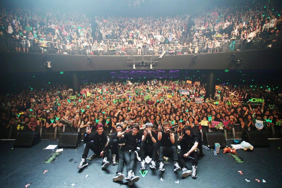 20130520_seoulbeats_BAP2
