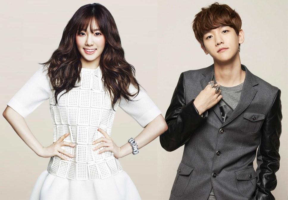 Infinite dating do yeon 1