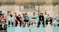 Epik High Making of Born Hater