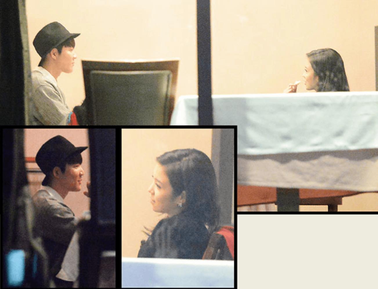 gambar park tae hwan dating