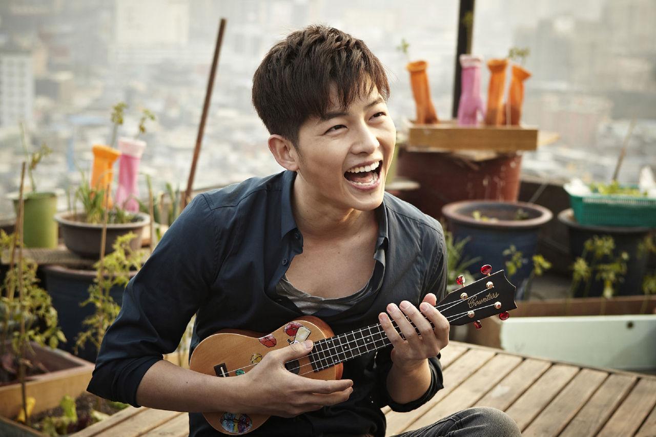 Song-Joongki-song-joong-ki-23848950-1280-853