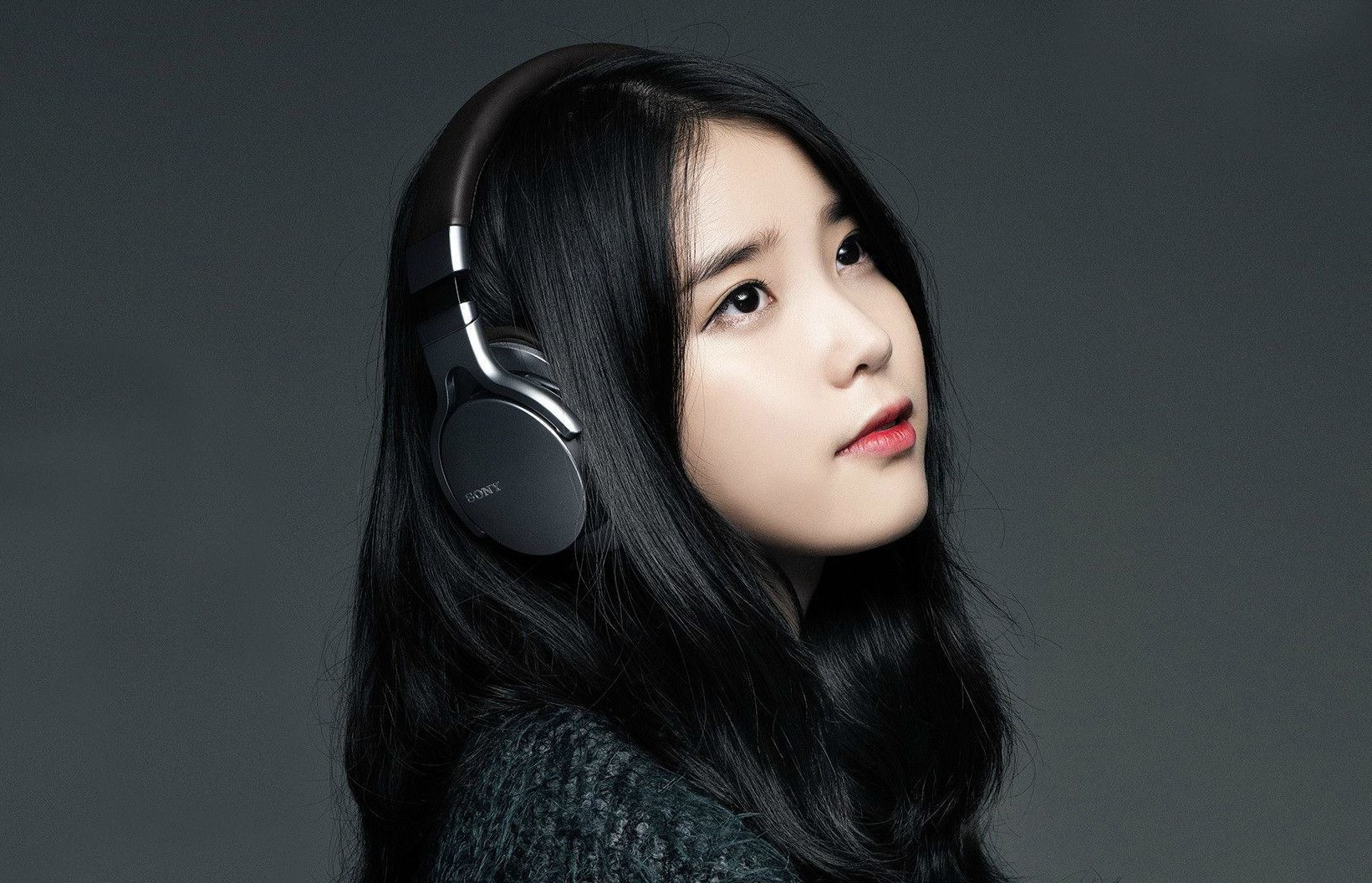IU: 12 Lovely Photos Of IU