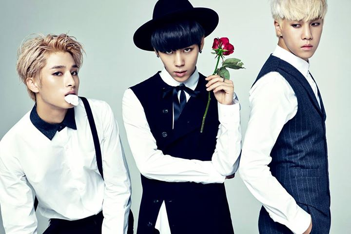 "Boys Republic ""Real Talk"" Teaser Image"
