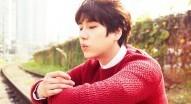 Kyuhyun solo debut teaser image