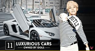 list-luxiouscars