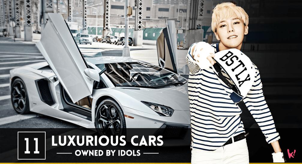 бесТОЛКовые  ↓ рейтинги ↑ - Страница 3 List-luxiouscars