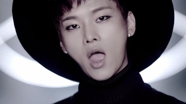 VIXX N in Error MV
