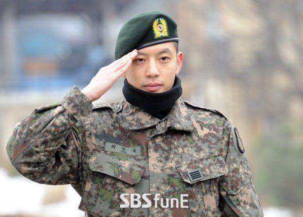 Photo Source: SBS fun E