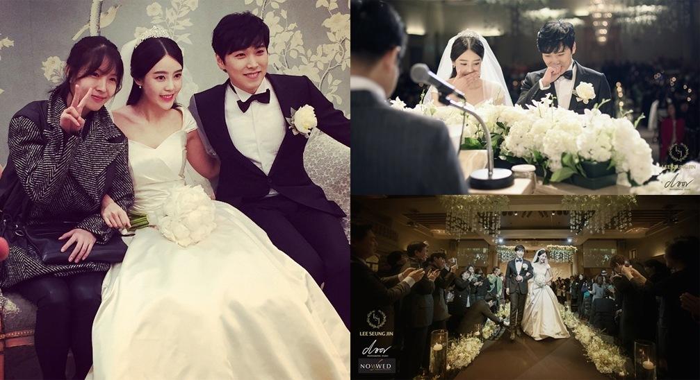 kim sa eun and sungmin dating services