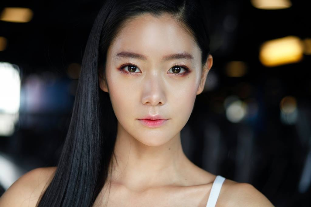 Industry Representative Claims Clara Lee Lied About Her