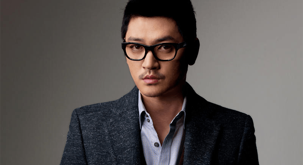 Bobby Kim Net Worth