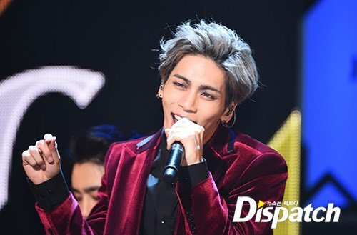 "Jonghyun ""Base"" showcase"""