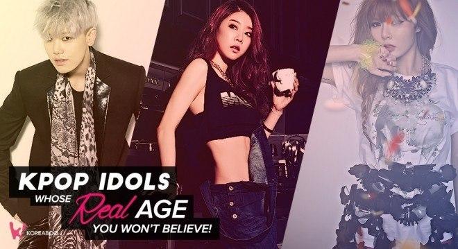 Idols-Ages-You-Won't-Believe---Zelo,-Sojin,-HyunA (1)