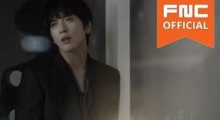 Jung Yonghwa One Fine Day MV