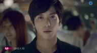 jung yonghwa one fine day teaser still