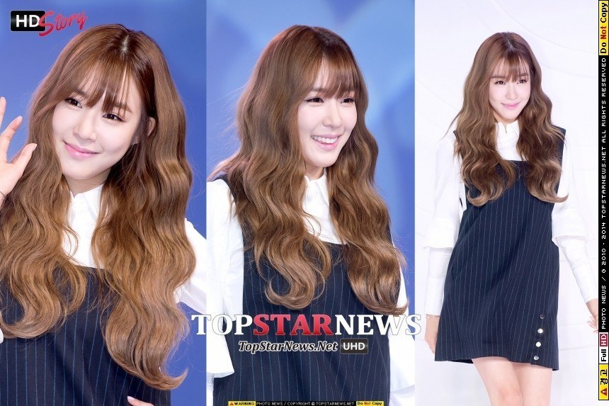 Tiffany Fashion kode 2015