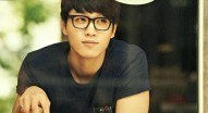http://www.k-addicts.net/static/download/artists_images/lee-seok-hoon/lee-seok-hoon-03.jpg