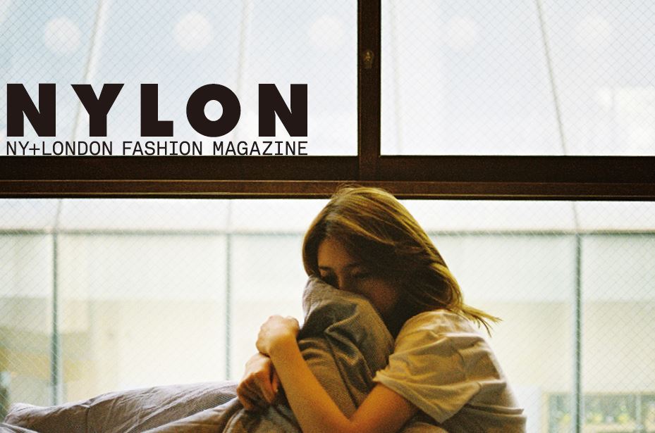Nylon / All Stages / Dental Healthcare / Cat