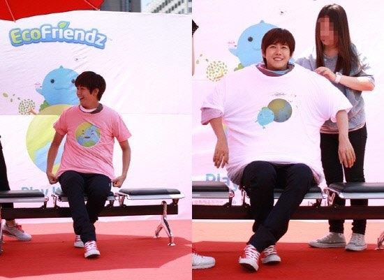 20110530_kwanghee_guiness_1