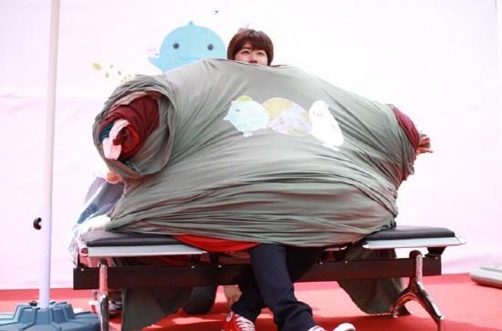 20110530_kwanghee_guiness_2