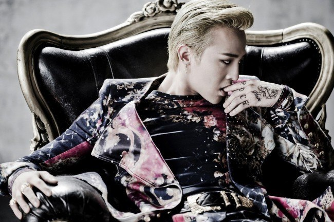 238184-g-dragon-that-xx