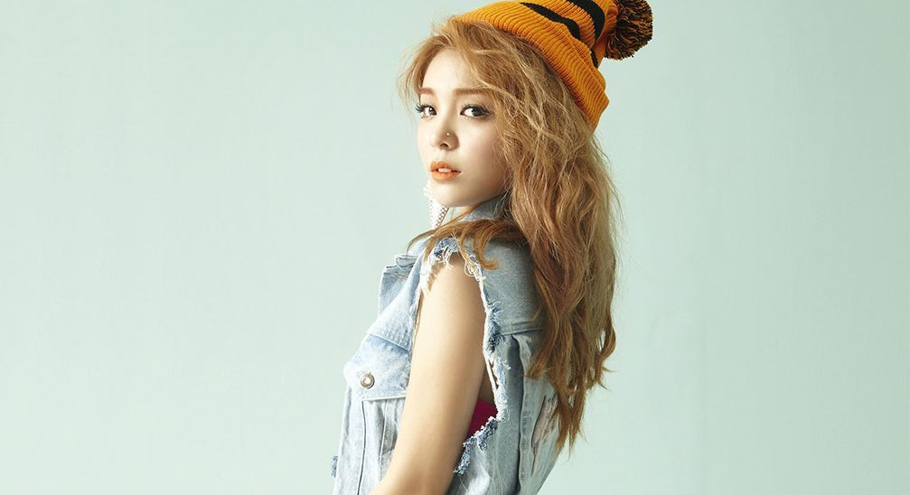 Aileeの画像 p1_12
