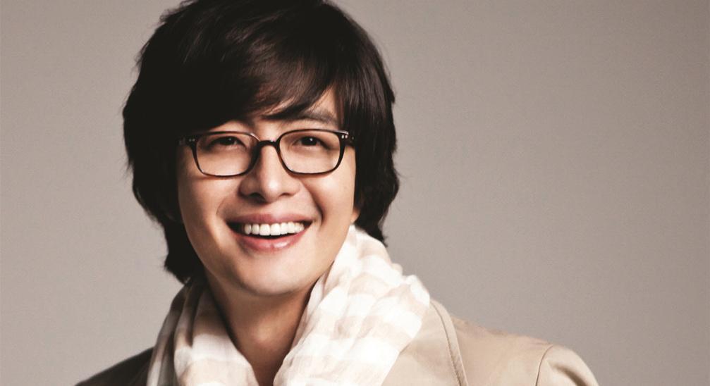 Bae yong joon dating 2013 nba 6