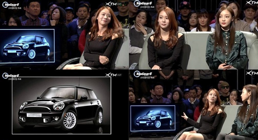 Han-Seungyeon-and-Goo-Hara-on-TopGear6.j