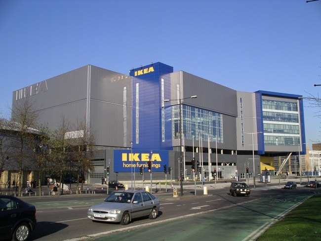 IKEA_Coventry_13f08
