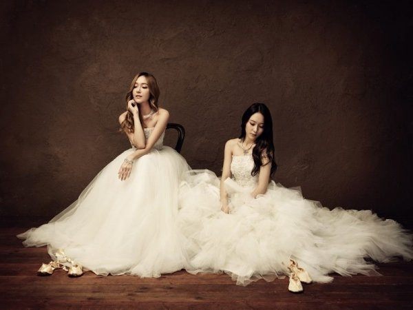 Jessica-Jung-Wedding-Dress