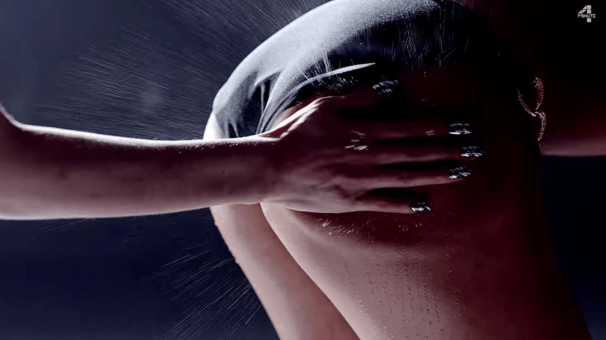 голие фото азиаток