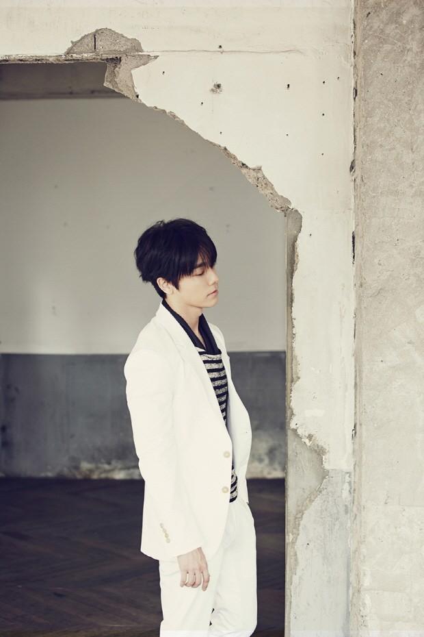 Super Junior Donghae & Eunhyuk1