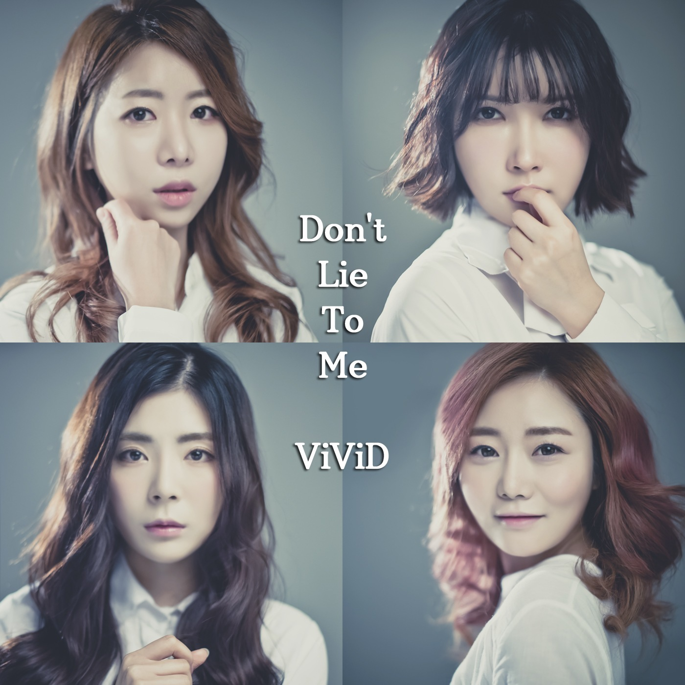 VIVID2