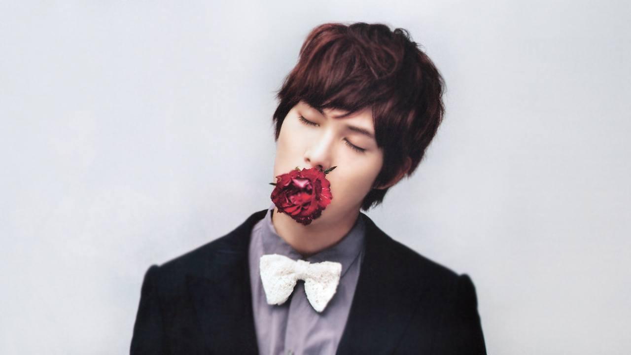 """CN Blue - Jonghyun�un """"We Got Married"""" e Kat�laca�� Onayland�!! ///28.02.15"""