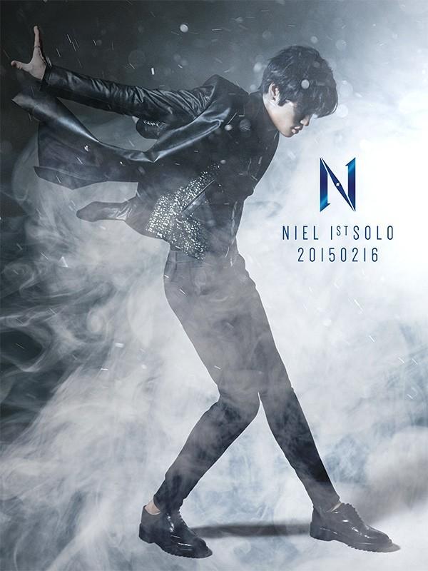 niel_1stmini_open2