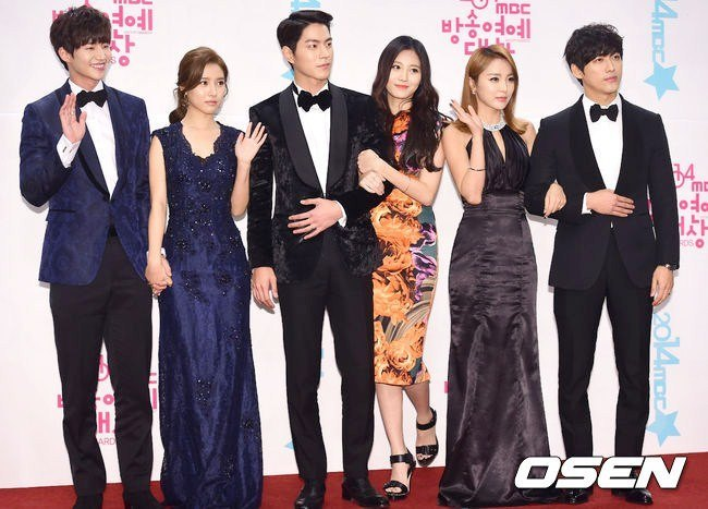 We Got Married 4 casting new couples to begin in March