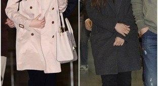 Lee Ji Yeon and Dahee