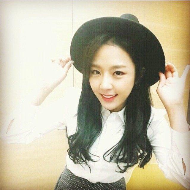 Yewon