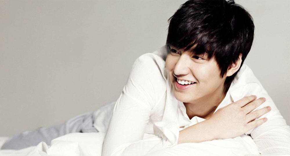 Lee min ho s sns followers increase after the dating confirmation