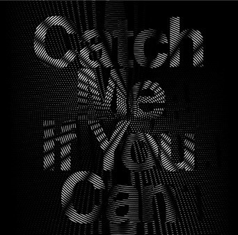 "Girls' Generation ""Catch Me If You Can"""